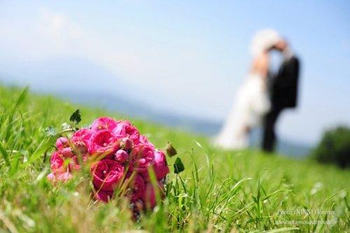 Photographe mariage - Découvrez vite vos photos - photo 33