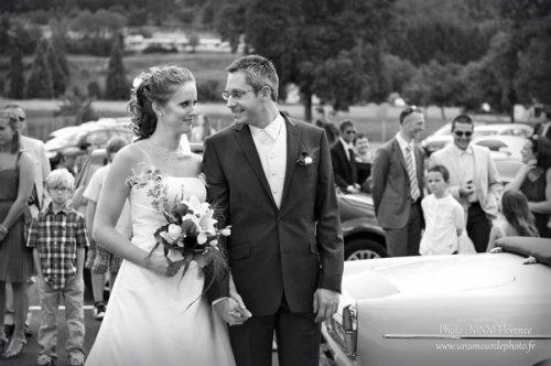 Photographe mariage - Découvrez vite vos photos - photo 20