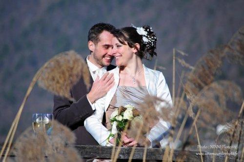 Photographe mariage - Découvrez vite vos photos - photo 22