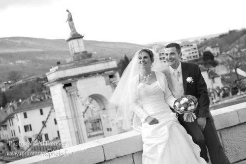 Photographe mariage - Découvrez vite vos photos - photo 28