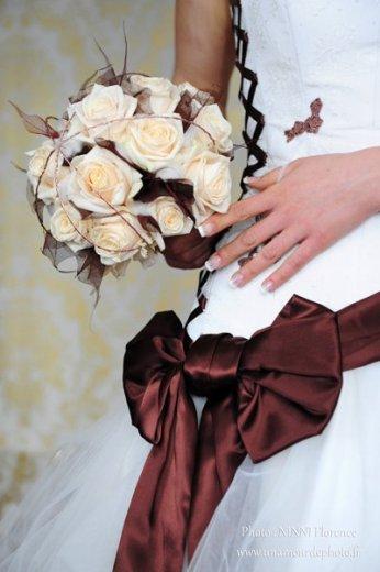 Photographe mariage - Découvrez vite vos photos - photo 26