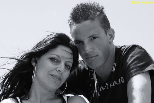 Photographe mariage - Heitz Stéphane  - photo 2