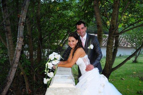 Photographe mariage - Simonpaoli Céline - photo 70