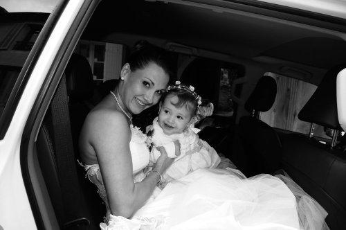 Photographe mariage - Simonpaoli Céline - photo 67