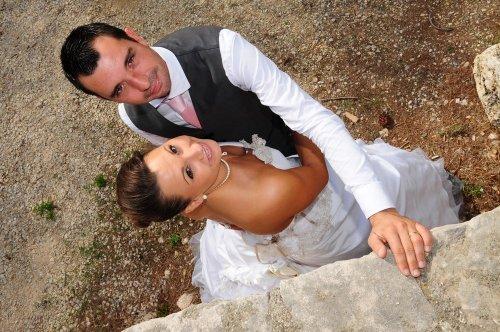 Photographe mariage - Simonpaoli Céline - photo 80