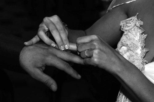 Photographe mariage - Simonpaoli Céline - photo 66