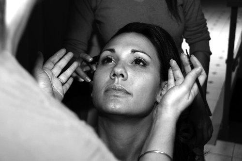 Photographe mariage - Simonpaoli Céline - photo 63