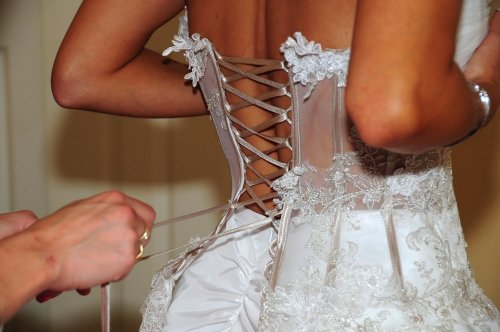 Photographe mariage - Simonpaoli Céline - photo 64
