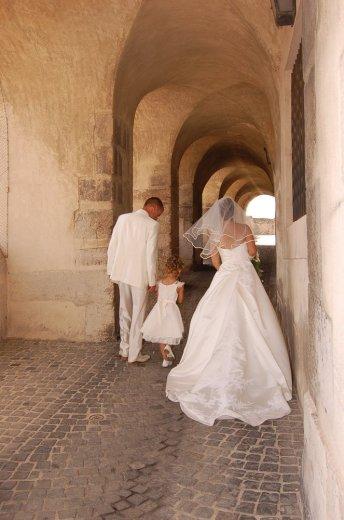 Photographe mariage - Simonpaoli Céline - photo 61