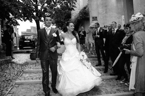 Photographe mariage - Simonpaoli Céline - photo 65