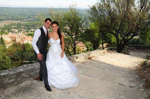 Photographe mariage - Simonpaoli Céline - photo 77