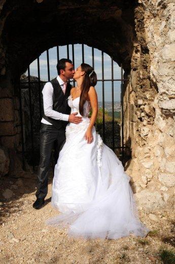 Photographe mariage - Simonpaoli Céline - photo 78