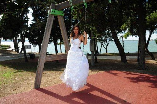 Photographe mariage - Simonpaoli Céline - photo 88