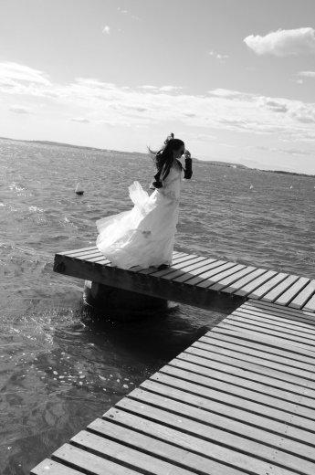 Photographe mariage - Simonpaoli Céline - photo 91