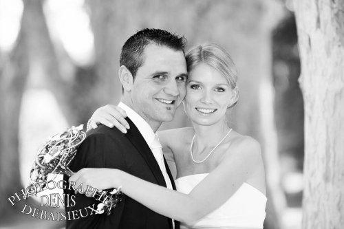Photographe mariage - Denis DEBAISIEUX   - photo 9