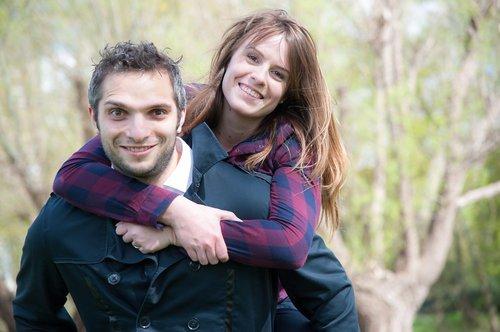 Photographe mariage - marc Legros - photo 8