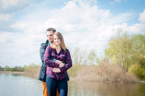 Photographe mariage - marc Legros - photo 4