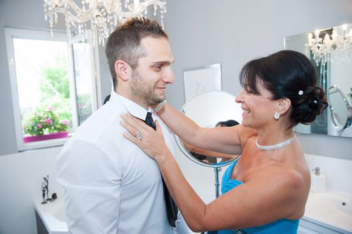 Photographe mariage - marc Legros - photo 25