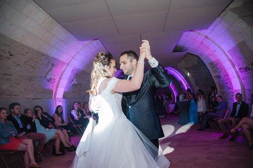 Photographe mariage - marc Legros - photo 59