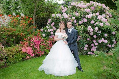 Photographe mariage - marc Legros - photo 54