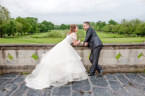 Photographe mariage - marc Legros - photo 57