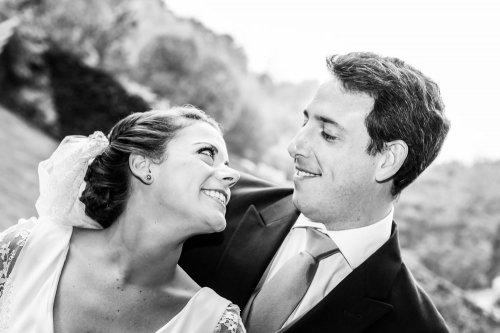 Photographe mariage - Hervé Le Rouzic photographie - photo 18