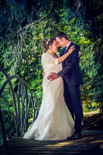 Photographe mariage - Hervé Le Rouzic photographie - photo 23