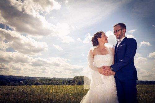 Photographe mariage - Hervé Le Rouzic photographie - photo 25