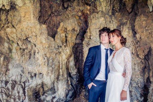 Photographe mariage - Hervé Le Rouzic photographie - photo 10
