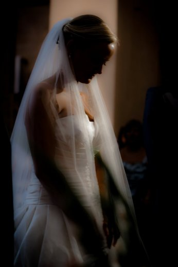 Photographe mariage - Chris.Tof-Photographe - photo 21