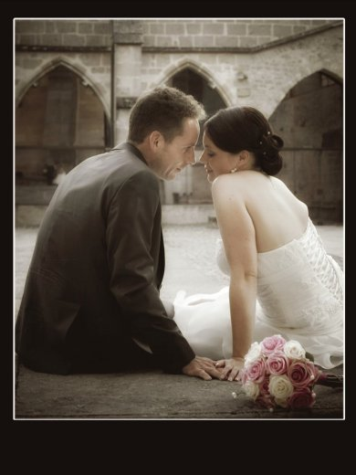 Photographe mariage - Studio Chardon - photo 58