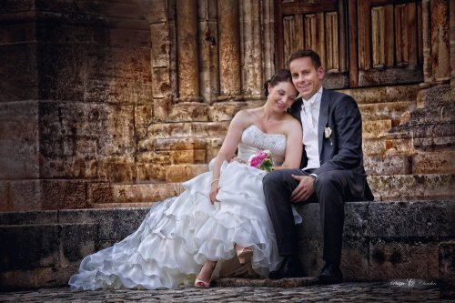 Photographe mariage - Studio Chardon - photo 60