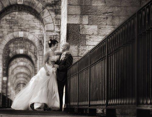 Photographe mariage - Studio Chardon - photo 52