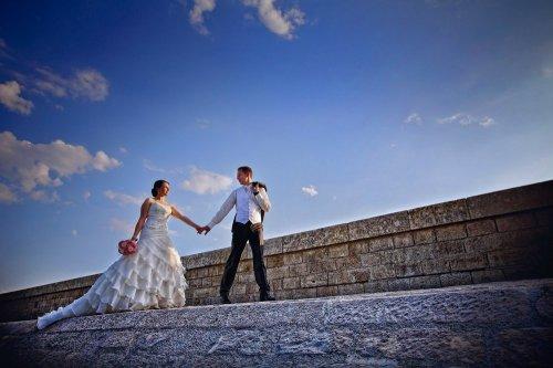 Photographe mariage - Studio Chardon - photo 56