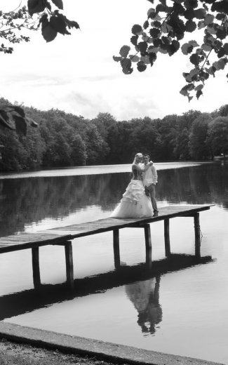 Photographe mariage - Studio Chardon - photo 54