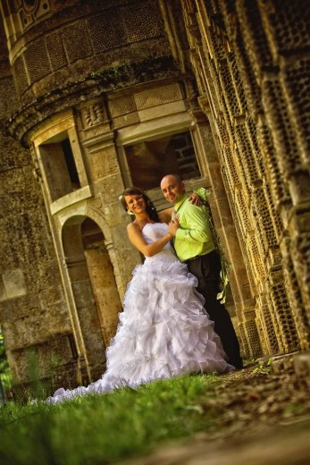 Photographe mariage - Studio Chardon - photo 55