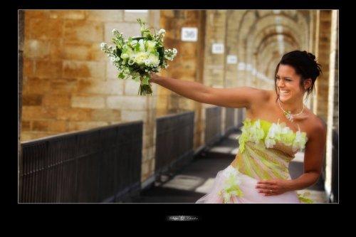 Photographe mariage - Studio Chardon - photo 53