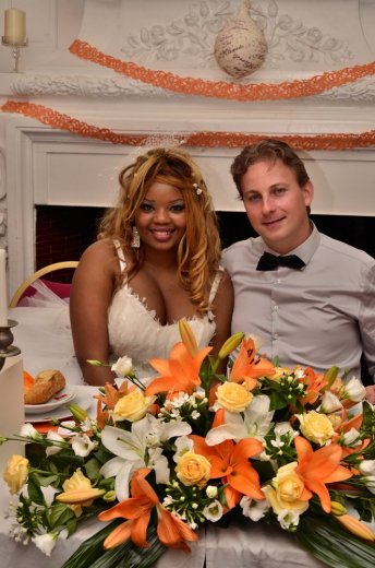 Photographe mariage - Arlindo Photographie - photo 33