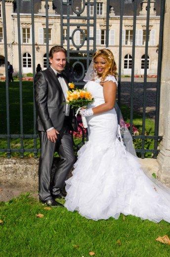 Photographe mariage - Arlindo Photographie - photo 40