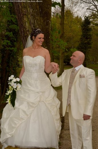 Photographe mariage - Arlindo Photographie - photo 39