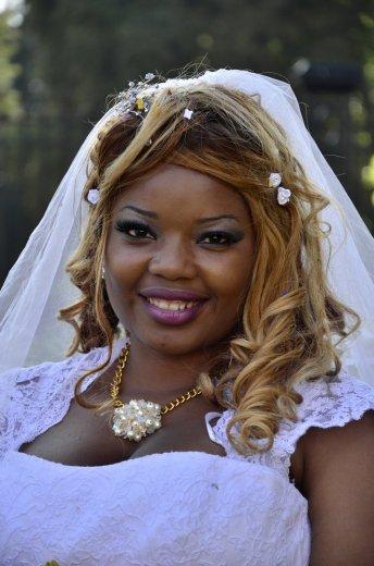 Photographe mariage - Arlindo Photographie - photo 32