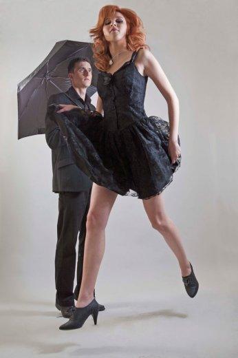 Photographe mariage - Toni R Photographe - photo 3