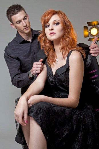 Photographe mariage - Toni R Photographe - photo 4