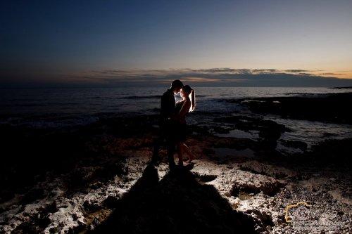 Photographe mariage - Moussa Laribi - photo 3