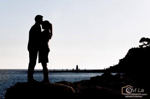 Photographe mariage - Moussa Laribi - photo 2