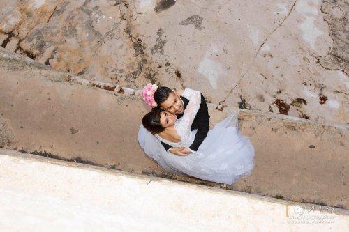 Photographe mariage - Moussa Laribi - photo 51