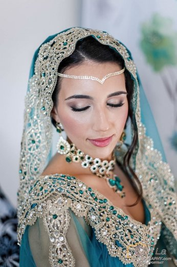 Photographe mariage - Moussa Laribi - photo 32