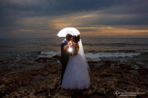 Photographe mariage - Moussa Laribi - photo 58