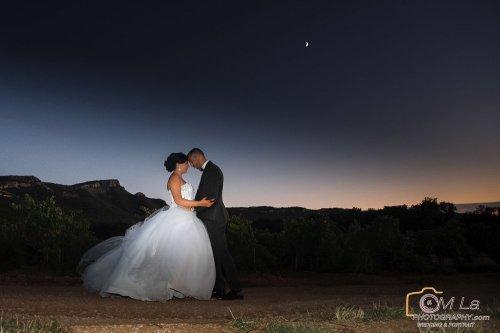 Photographe mariage - Moussa Laribi - photo 12
