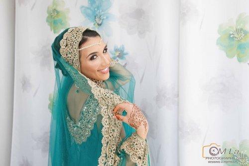 Photographe mariage - Moussa Laribi - photo 31